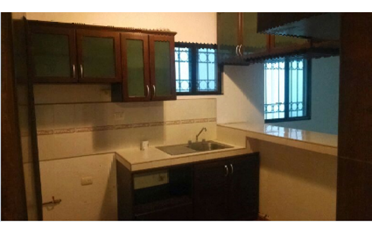 Foto de casa en venta en  , la toscana, solidaridad, quintana roo, 1256383 No. 09