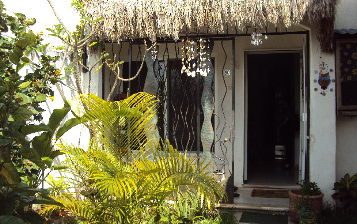 Foto de casa en venta en  , la toscana, solidaridad, quintana roo, 1261827 No. 02