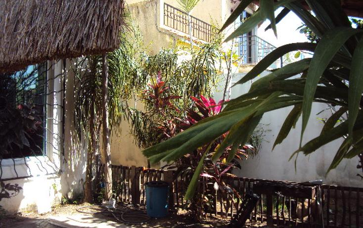 Foto de casa en venta en  , la toscana, solidaridad, quintana roo, 1261827 No. 03