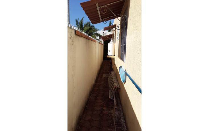 Foto de casa en renta en  , la toscana, solidaridad, quintana roo, 1270539 No. 02