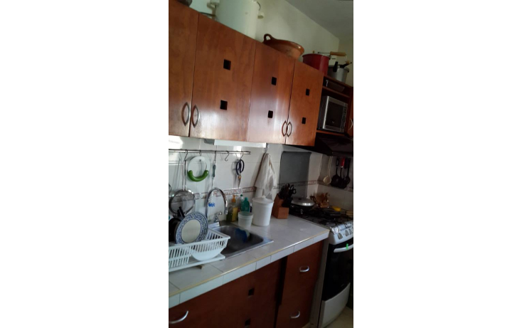 Foto de casa en renta en  , la toscana, solidaridad, quintana roo, 1270539 No. 05