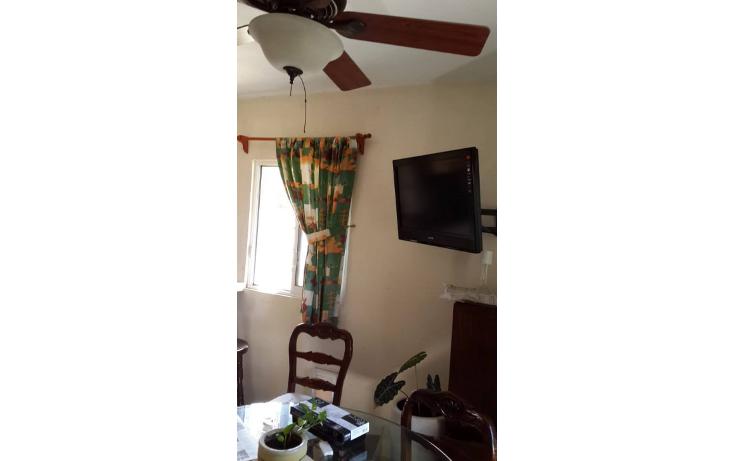 Foto de casa en renta en  , la toscana, solidaridad, quintana roo, 1270539 No. 07