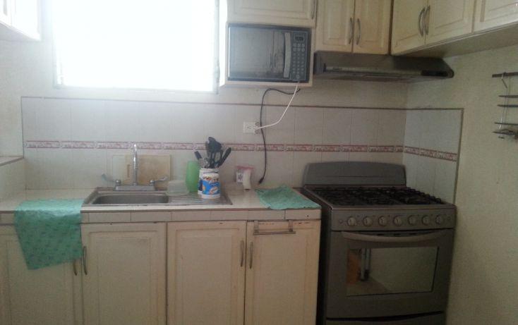 Foto de casa en renta en, la toscana, solidaridad, quintana roo, 1274559 no 04
