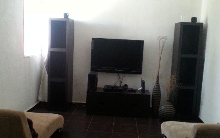 Foto de casa en renta en, la toscana, solidaridad, quintana roo, 1274559 no 06
