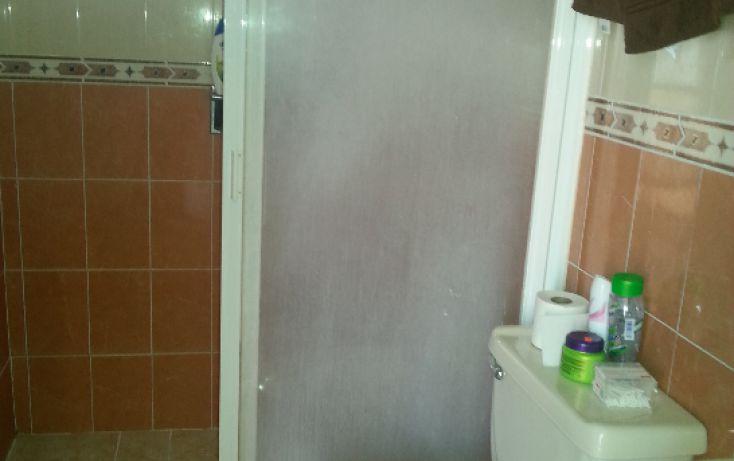 Foto de casa en renta en, la toscana, solidaridad, quintana roo, 1274559 no 09
