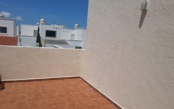 Foto de casa en renta en, la toscana, solidaridad, quintana roo, 1274559 no 10