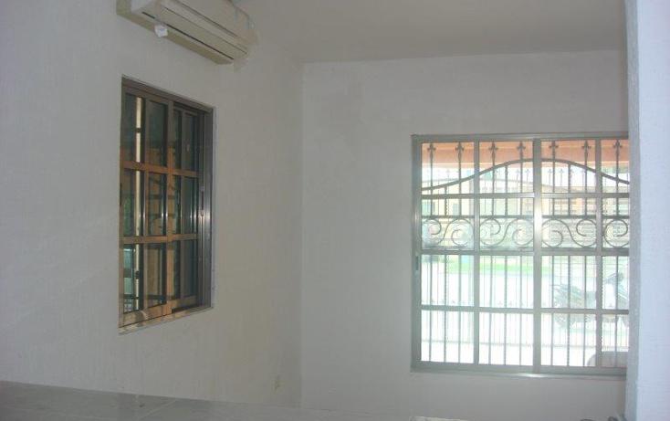 Foto de casa en venta en  , la toscana, solidaridad, quintana roo, 1474799 No. 02