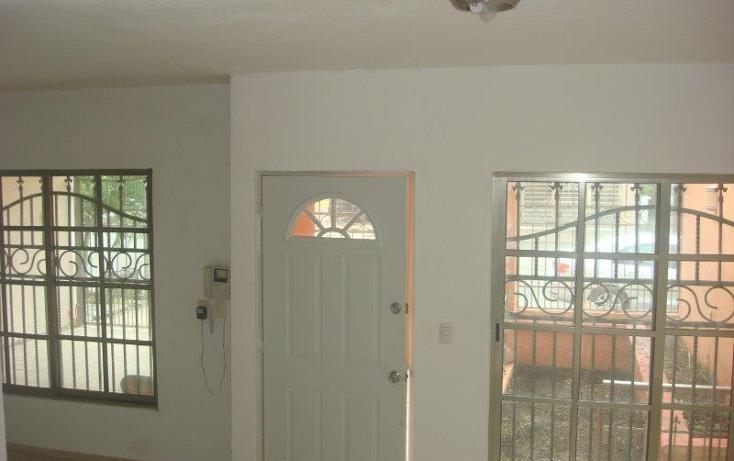 Foto de casa en venta en  , la toscana, solidaridad, quintana roo, 1474799 No. 03