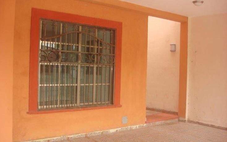 Foto de casa en venta en  , la toscana, solidaridad, quintana roo, 1474799 No. 04