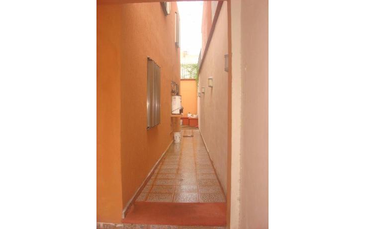 Foto de casa en venta en  , la toscana, solidaridad, quintana roo, 1474799 No. 05