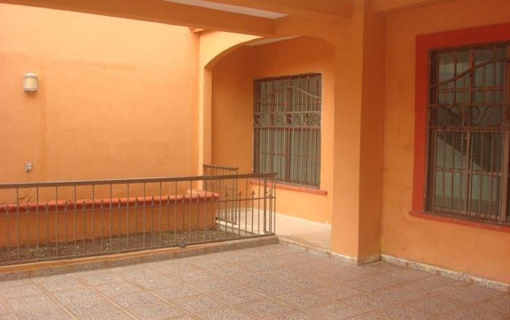 Foto de casa en venta en  , la toscana, solidaridad, quintana roo, 1474799 No. 07