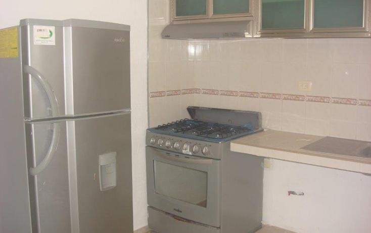 Foto de casa en venta en  , la toscana, solidaridad, quintana roo, 1474799 No. 08