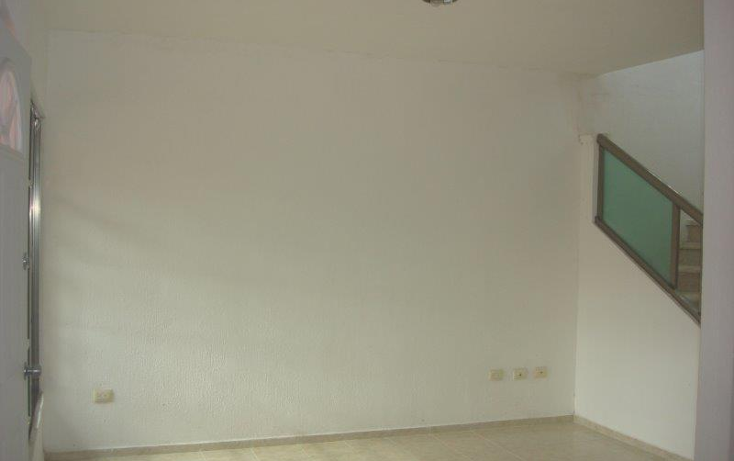 Foto de casa en venta en  , la toscana, solidaridad, quintana roo, 1474799 No. 10