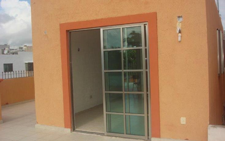 Foto de casa en venta en  , la toscana, solidaridad, quintana roo, 1474799 No. 12