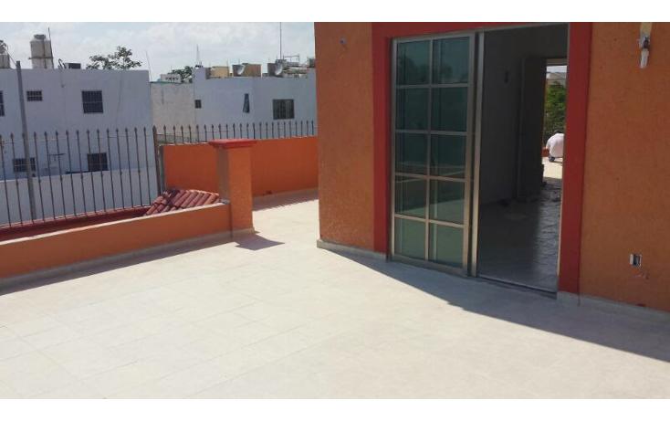Foto de casa en venta en  , la toscana, solidaridad, quintana roo, 1474799 No. 13