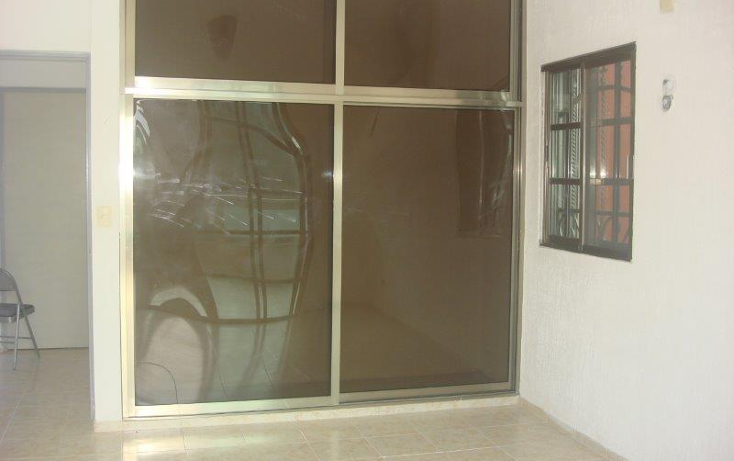Foto de casa en venta en  , la toscana, solidaridad, quintana roo, 1474799 No. 14