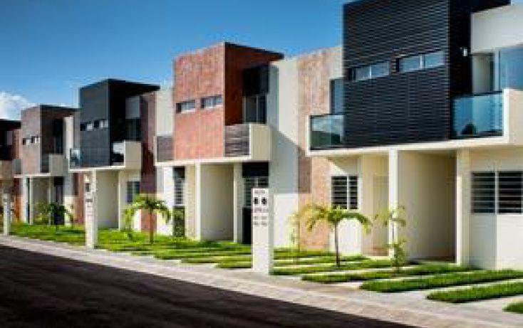 Foto de casa en venta en, la toscana, solidaridad, quintana roo, 1655261 no 02