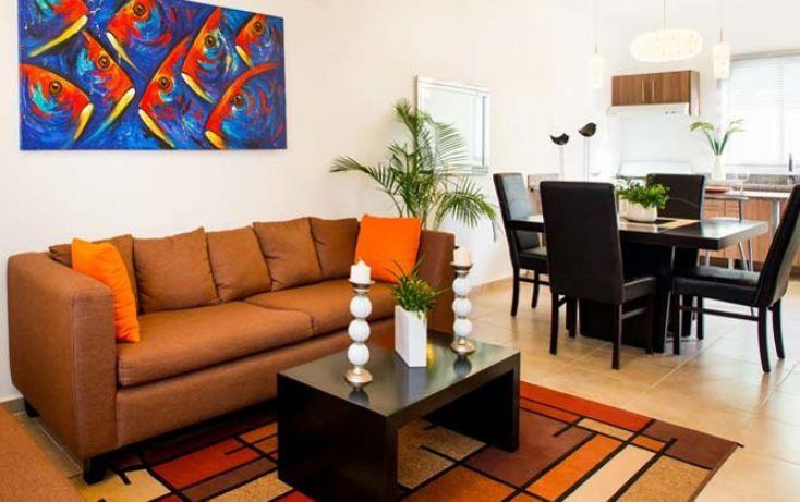 Foto de casa en venta en, la toscana, solidaridad, quintana roo, 1655261 no 05