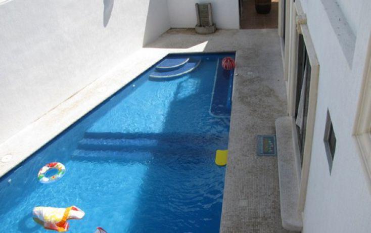 Foto de casa en venta en, la toscana, solidaridad, quintana roo, 1804280 no 01