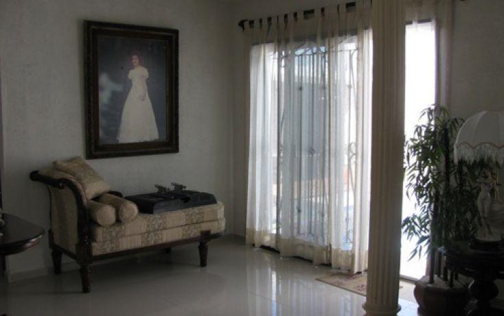 Foto de casa en venta en, la toscana, solidaridad, quintana roo, 1804280 no 02