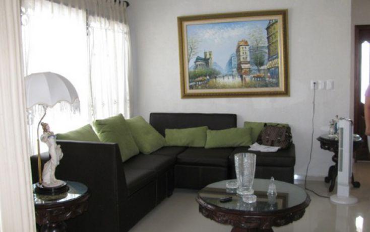 Foto de casa en venta en, la toscana, solidaridad, quintana roo, 1804280 no 03