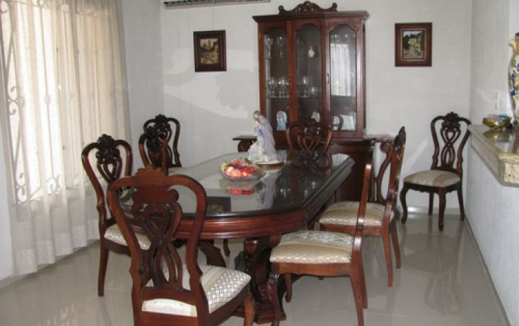 Foto de casa en venta en, la toscana, solidaridad, quintana roo, 1804280 no 04