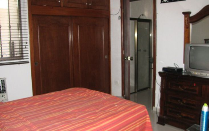 Foto de casa en venta en, la toscana, solidaridad, quintana roo, 1804280 no 06