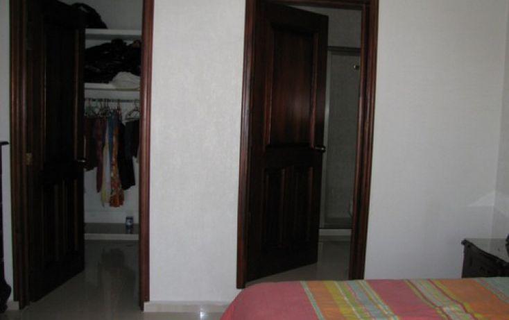 Foto de casa en venta en, la toscana, solidaridad, quintana roo, 1804280 no 07