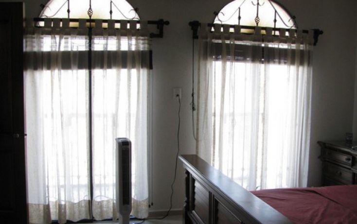 Foto de casa en venta en, la toscana, solidaridad, quintana roo, 1804280 no 09