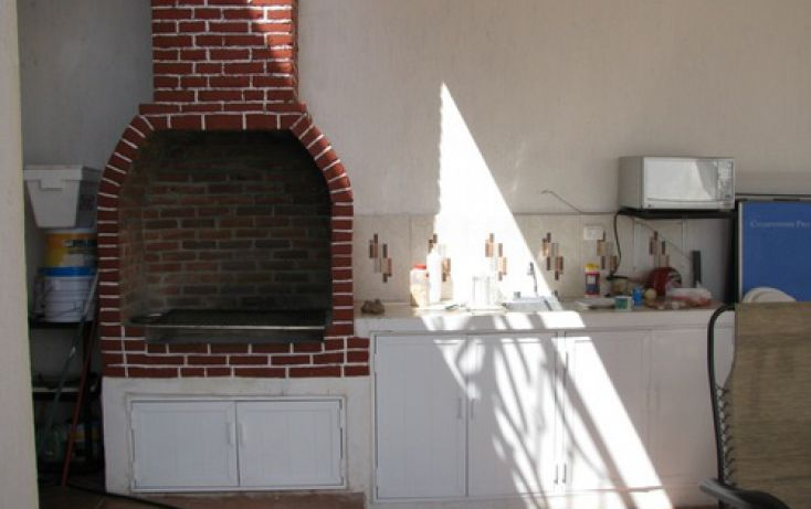 Foto de casa en venta en, la toscana, solidaridad, quintana roo, 1804280 no 10