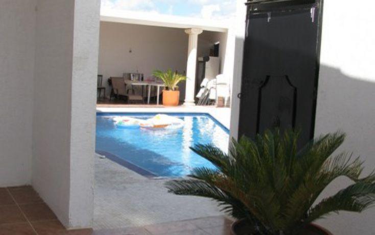 Foto de casa en venta en, la toscana, solidaridad, quintana roo, 1804280 no 12