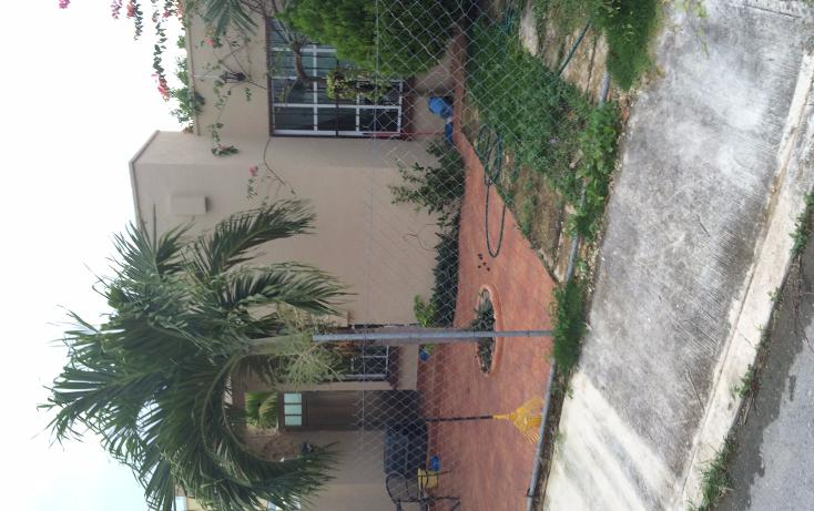 Foto de casa en venta en  , la toscana, solidaridad, quintana roo, 2641939 No. 08