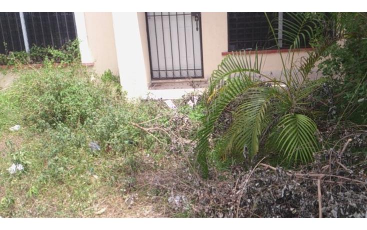 Foto de casa en venta en  , la toscana, solidaridad, quintana roo, 944241 No. 02