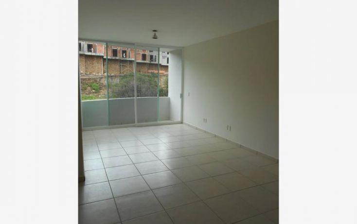 Foto de departamento en venta en, la tranca, cuernavaca, morelos, 1411695 no 03