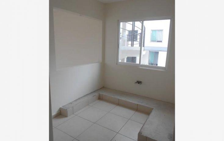 Foto de departamento en venta en, la tranca, cuernavaca, morelos, 1411695 no 04