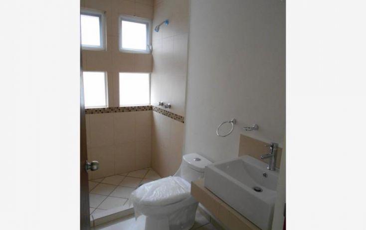 Foto de departamento en venta en, la tranca, cuernavaca, morelos, 1411695 no 06
