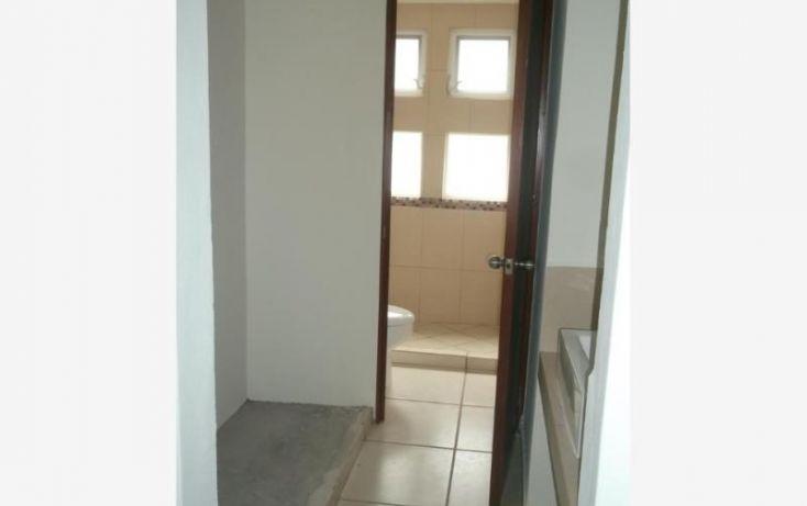 Foto de departamento en venta en, la tranca, cuernavaca, morelos, 1411695 no 07