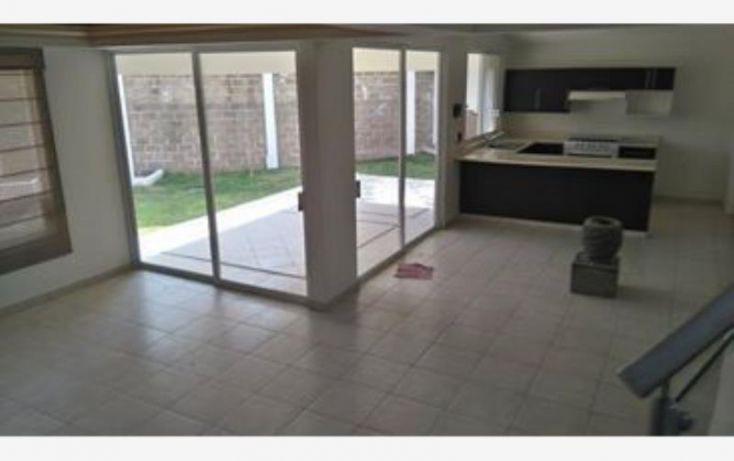 Foto de casa en venta en, la tranca, cuernavaca, morelos, 1536114 no 01
