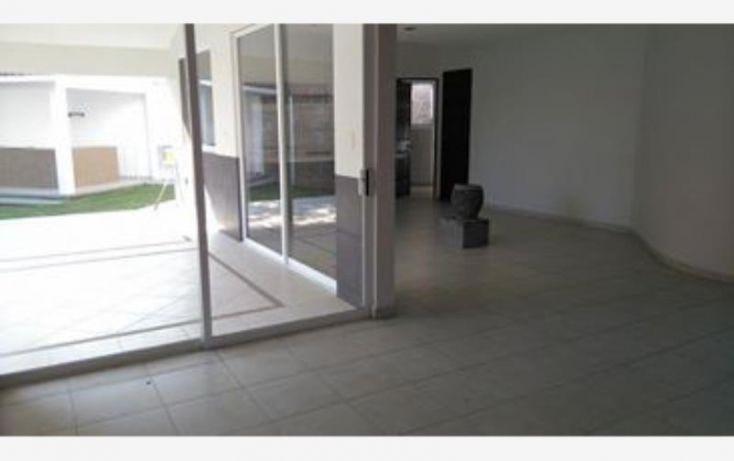 Foto de casa en venta en, la tranca, cuernavaca, morelos, 1536114 no 06