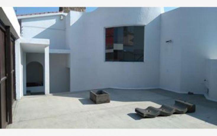 Foto de casa en venta en, la tranca, cuernavaca, morelos, 1536114 no 09