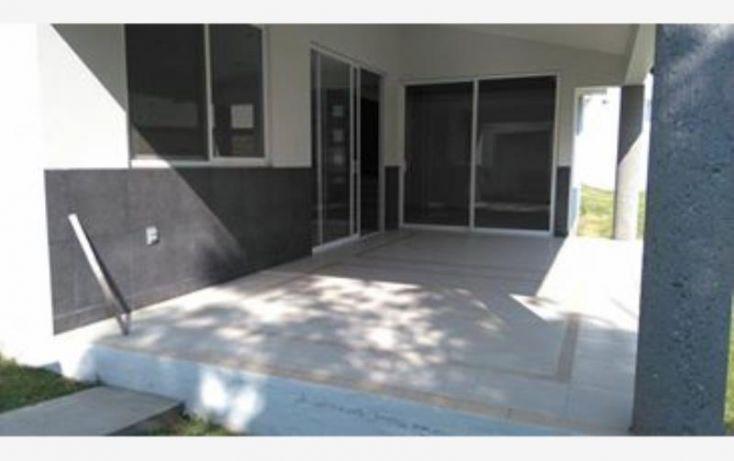 Foto de casa en venta en, la tranca, cuernavaca, morelos, 1536114 no 13