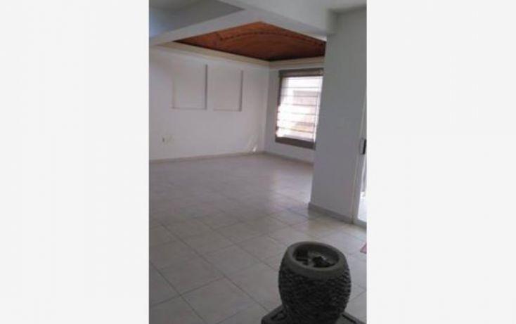 Foto de casa en venta en, la tranca, cuernavaca, morelos, 1536114 no 15