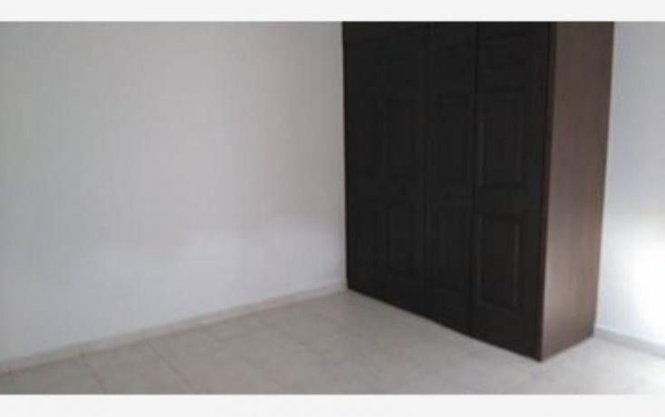 Foto de casa en venta en, la tranca, cuernavaca, morelos, 1536114 no 17