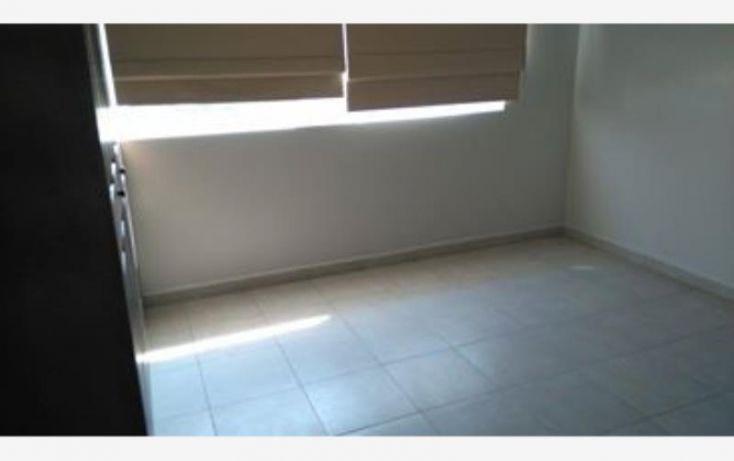 Foto de casa en venta en, la tranca, cuernavaca, morelos, 1536114 no 18