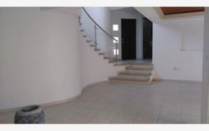 Foto de casa en venta en, la tranca, cuernavaca, morelos, 1536114 no 19