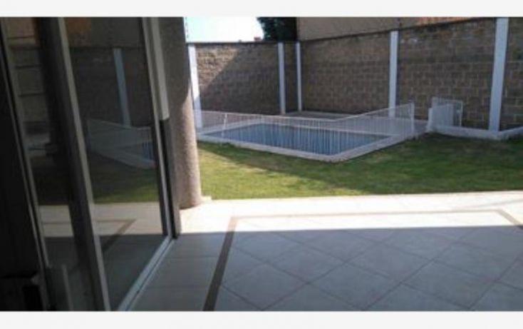 Foto de casa en venta en, la tranca, cuernavaca, morelos, 1536114 no 21