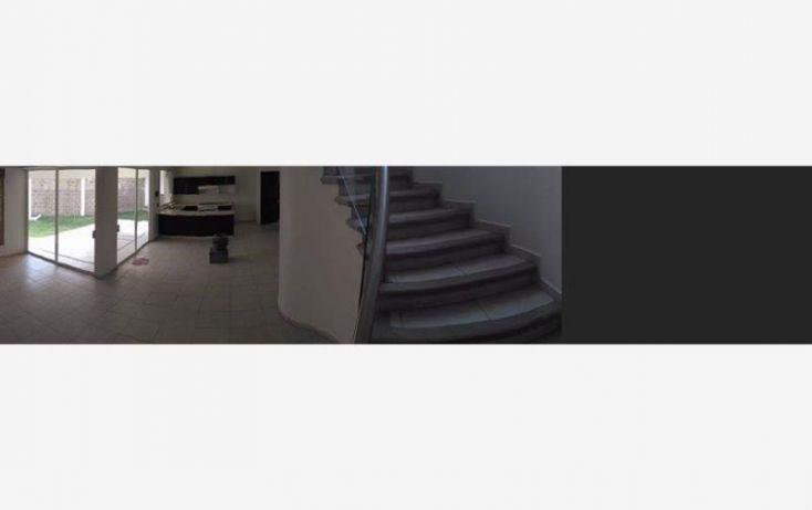 Foto de casa en venta en, la tranca, cuernavaca, morelos, 1536114 no 23