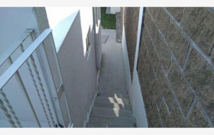 Foto de casa en venta en, la tranca, cuernavaca, morelos, 1536114 no 24