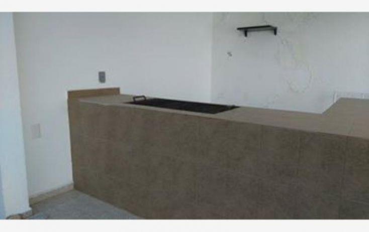 Foto de casa en venta en, la tranca, cuernavaca, morelos, 1536114 no 25