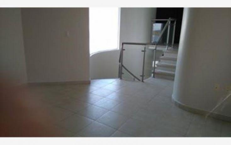 Foto de casa en venta en, la tranca, cuernavaca, morelos, 1536114 no 26